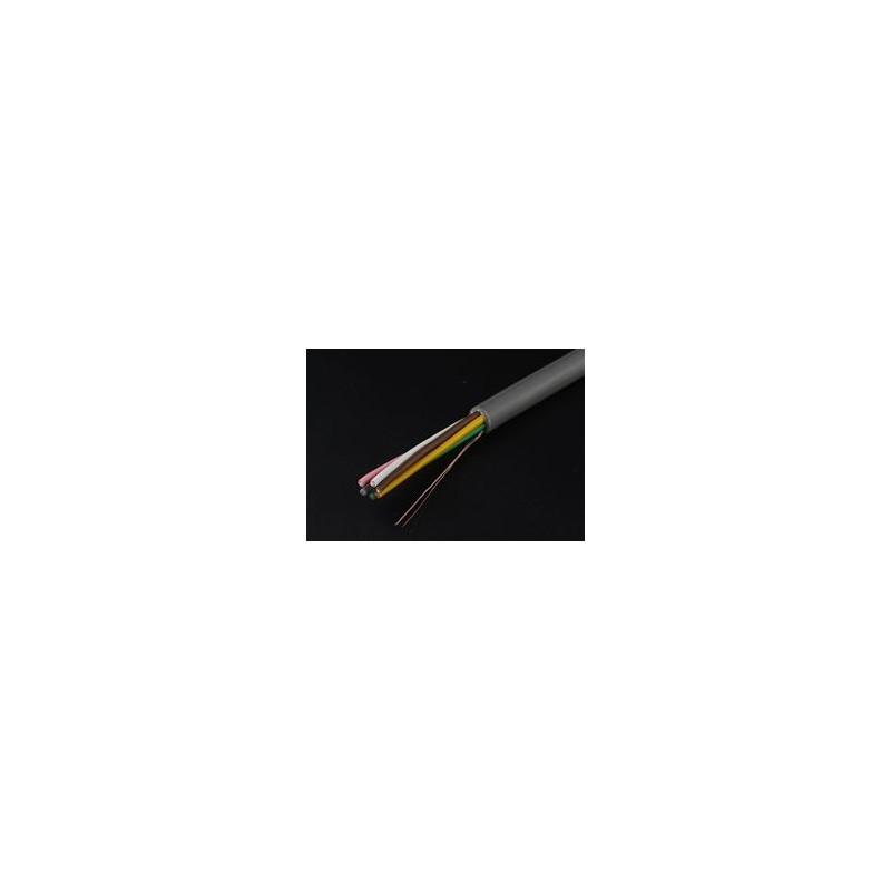 Rotator cable CPR6X075