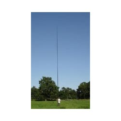 Spiderbeam 18m fiberglass pole
