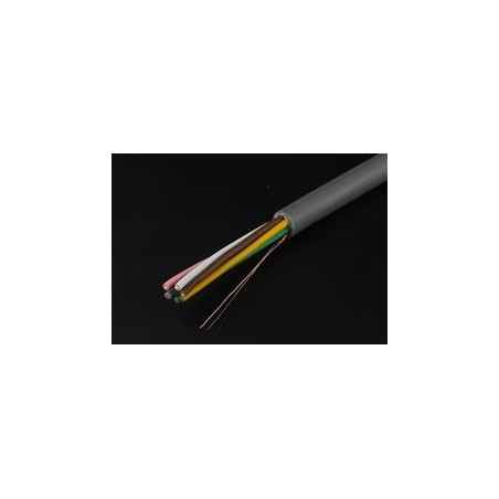 Rotator cable CPR8X075