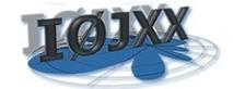 I0JXX